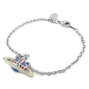 fda408244b5 Cheap Vivienne Westwood Rings/Brooches/Earrings/Bracelets Outlet ...