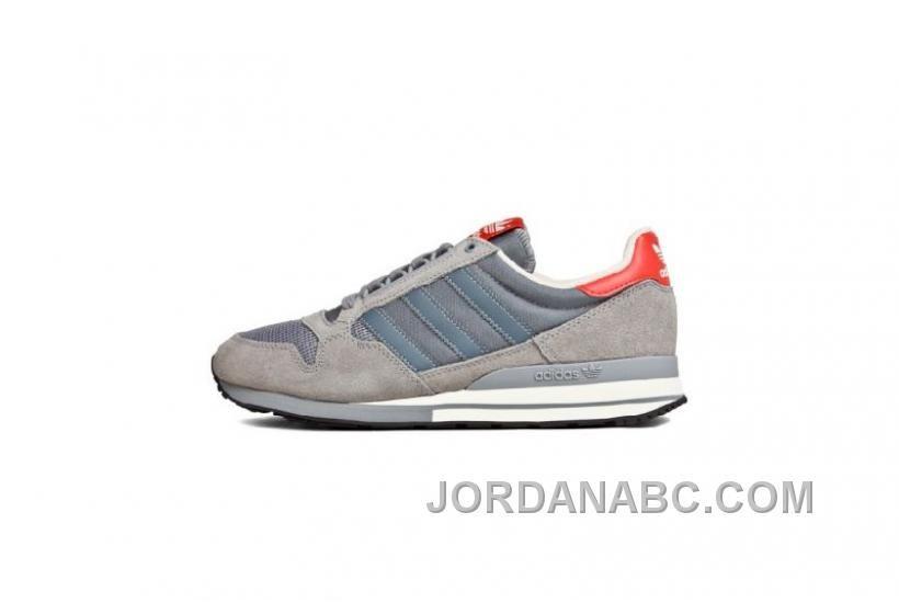 5804a291b8bfb http   www.jordanabc.com adidas-originals-zx-500-blue-yellow ...