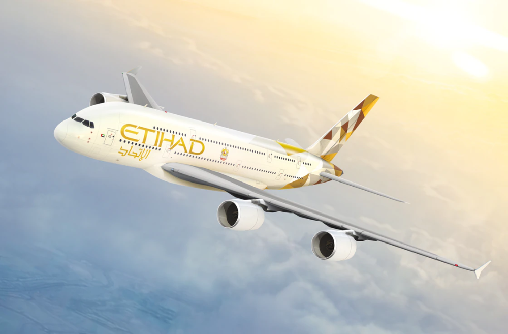 Browse our work Landor in 2020 Flight status, Booking