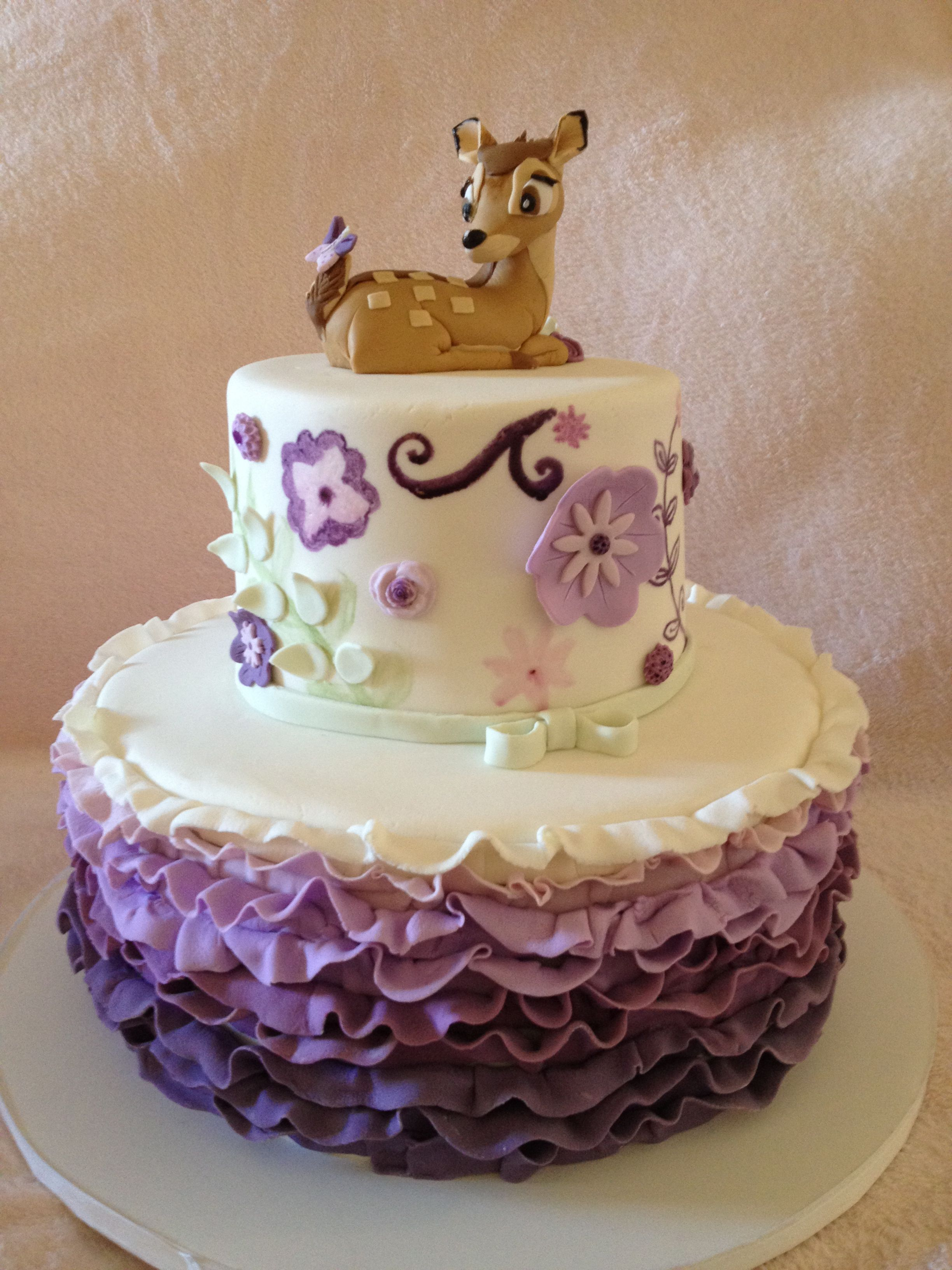 25++ Baby girl baby shower cake sayings trends