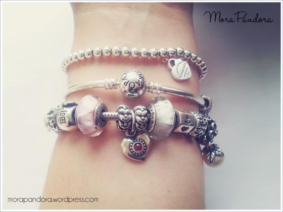 Review Pandora Moments Bangle Bangle Bracelets With Charms Pandora Bangle Pandora Bracelet Charms