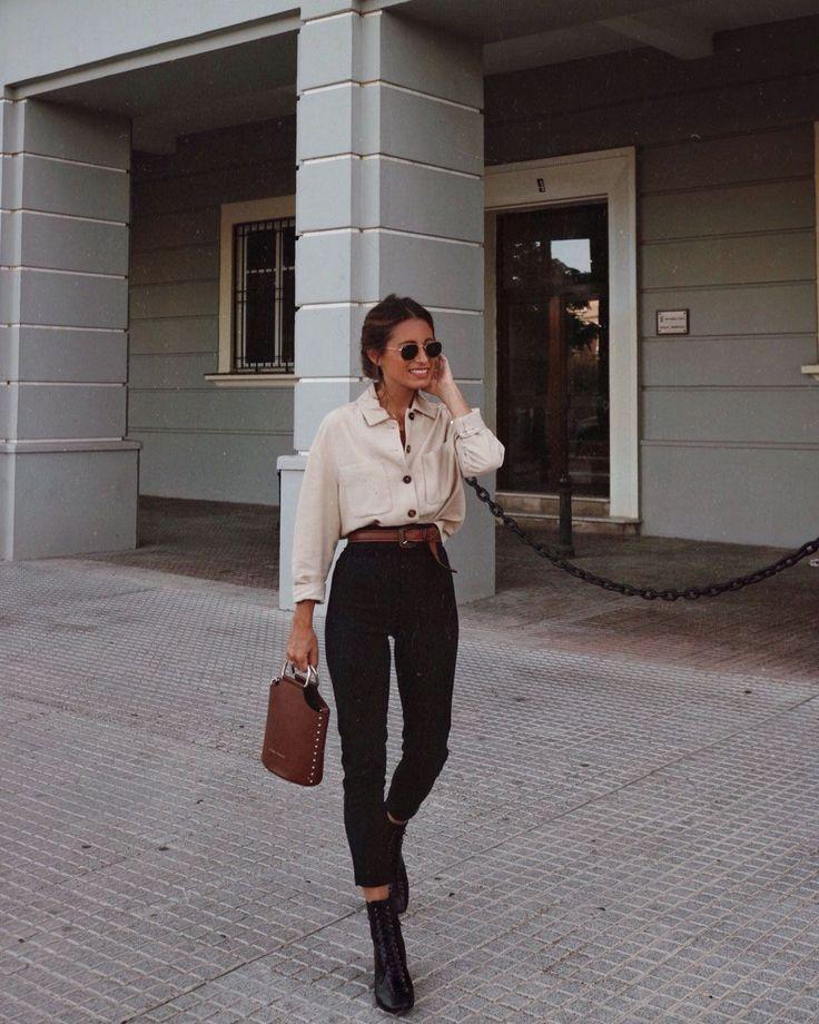 Pin de Valentina Barrero en ValenB& en 2019   Ropa tumblr