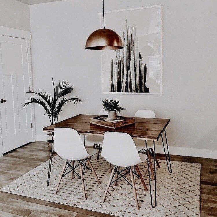 Account Temporary On Hold Dining Room Table Decor Dining Room Design Modern Dining Room Table Decor