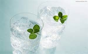 Ice Drink - yahoo image search