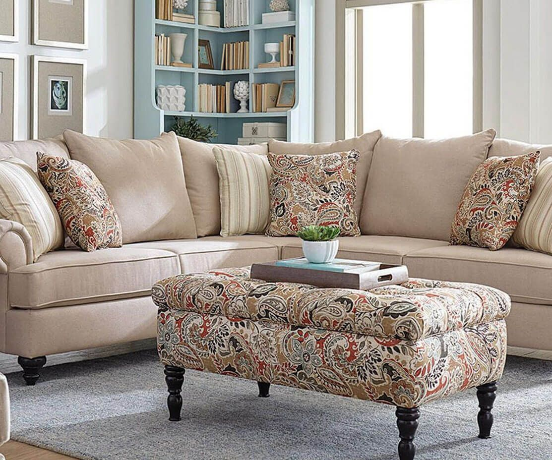 Pin By Unclaimed Furniture Of The Ups On