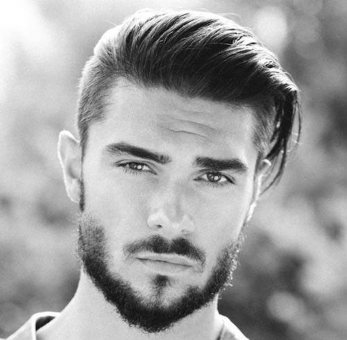 Cool Hairstyles Custom 25 Cool Hairstyles For Men  Pinterest  Haircuts Hair Style And