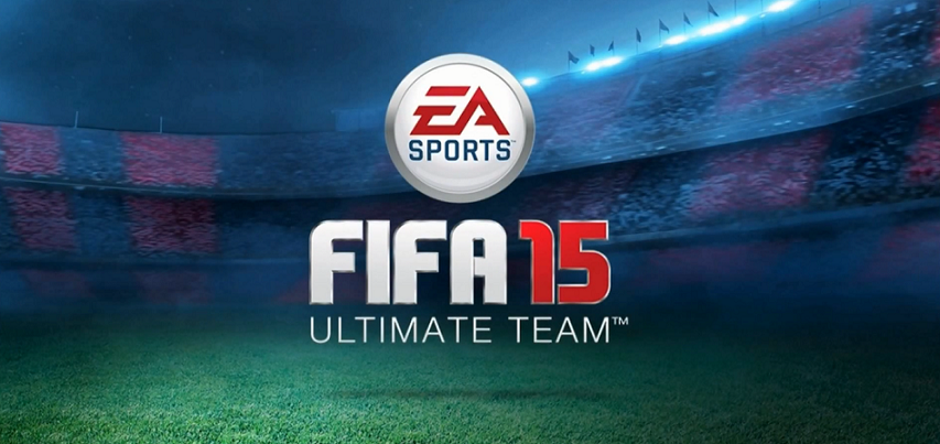 FIFA 15 Ultimate Team Hack (Android/iOS Игры и Музыка