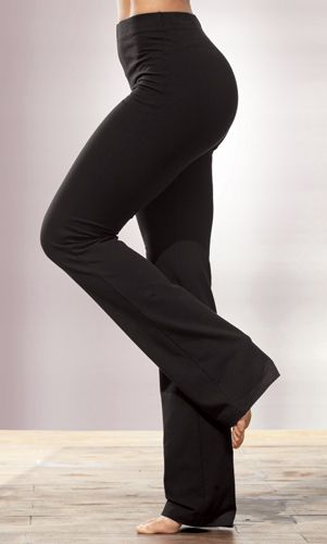 c5500c4c89a1b Long Elegant Legs..Original Body Shaper | My Style | Long elegant ...