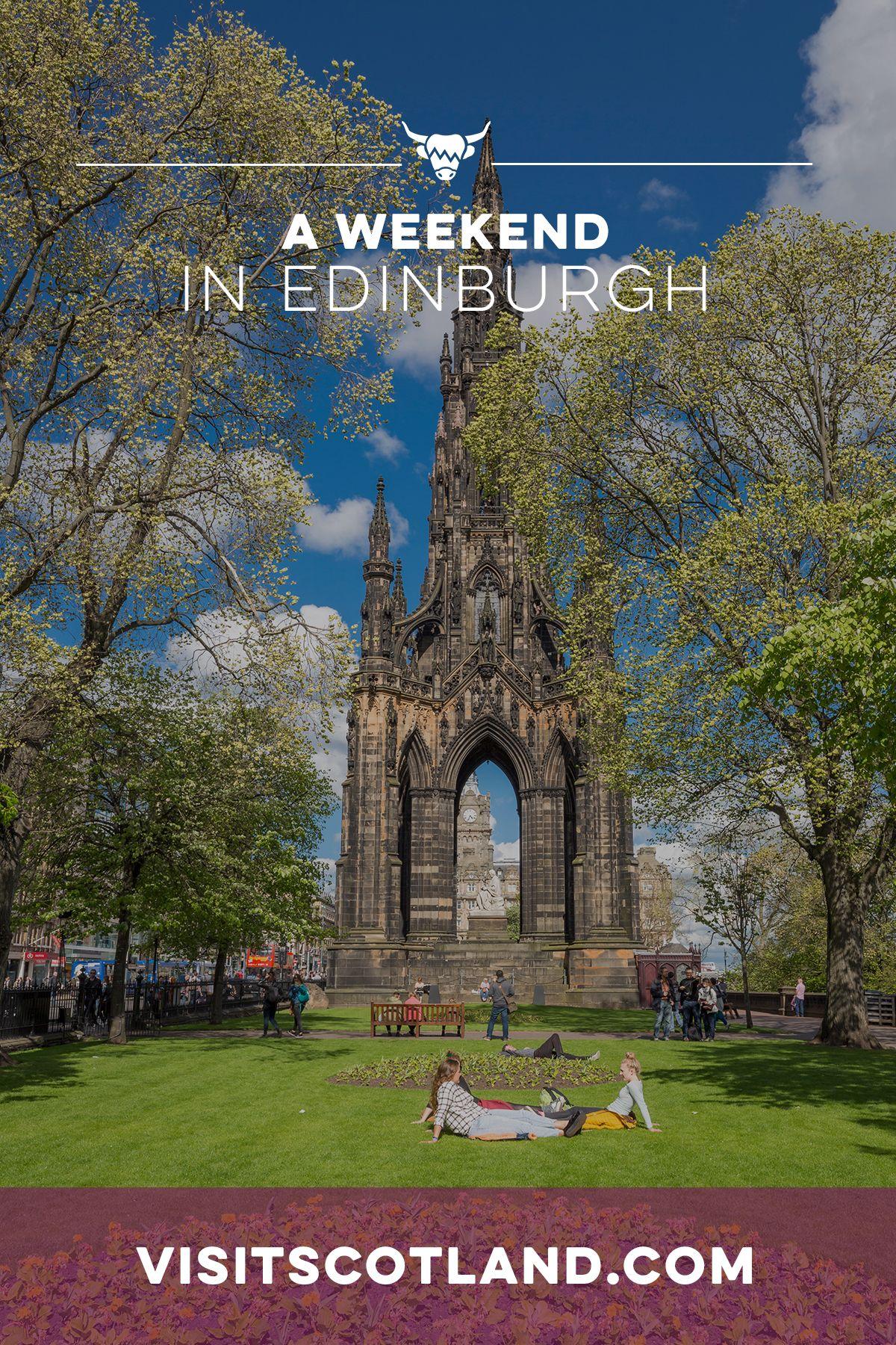 #VisitScotland #ThisisEdinburgh #ScotlandisNow #OnlyinScotland