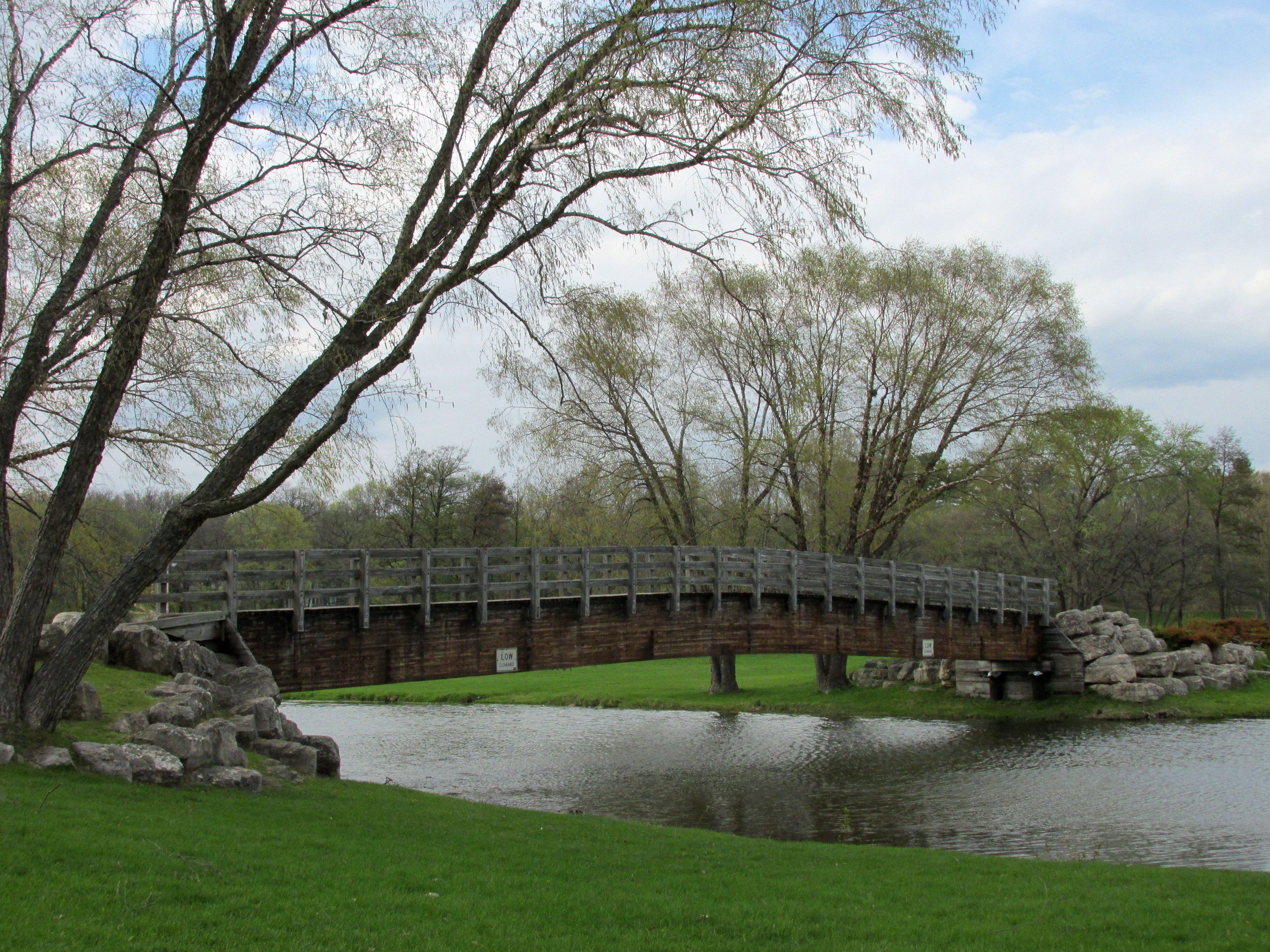 Spring In Vilas Park >> Vilas Park Madison Wisconsin Spring 2014 Wisconsin Park Spring