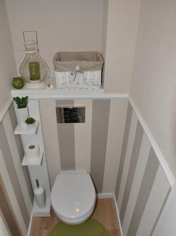 Tiny Bathrooms 99 Одноклассники