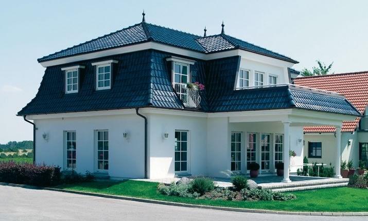 blaue lagune 013 villa patrizia it 39 s just beautiful. Black Bedroom Furniture Sets. Home Design Ideas