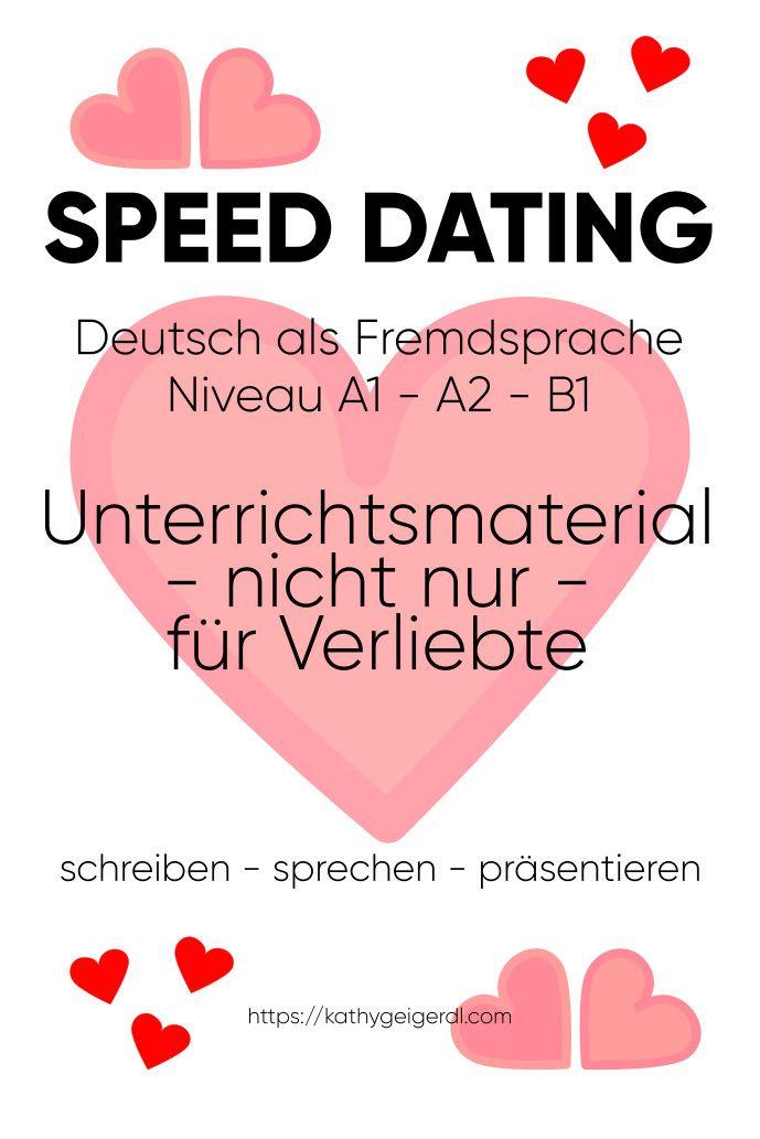 dating seiten AB 16 jahren
