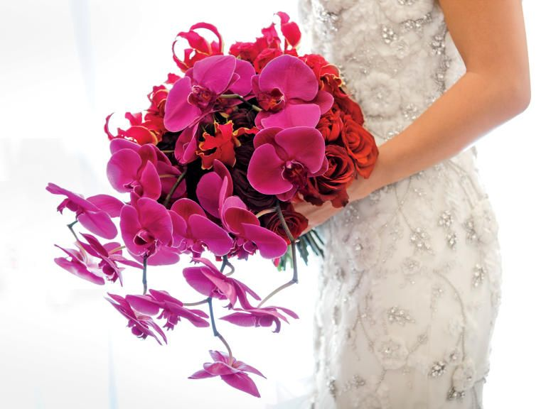 26 Most Insta-Worthy Flower Ideas We\'ve Ever Seen   Pinterest ...