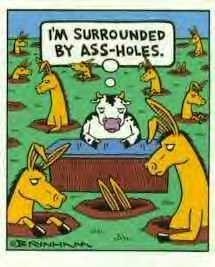 Rude sex cartoons