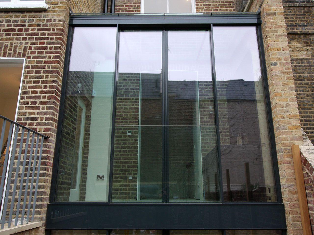 Tremendous Cheap Faux Window Juliet Balconies Modern House Door Handles Collection Olytizonderlifede