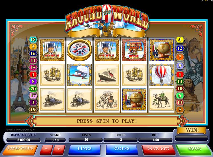 Микрогейминг игровые автоматы играть игровые автоматы играть бесплатно и без регистрации онлайн книжки