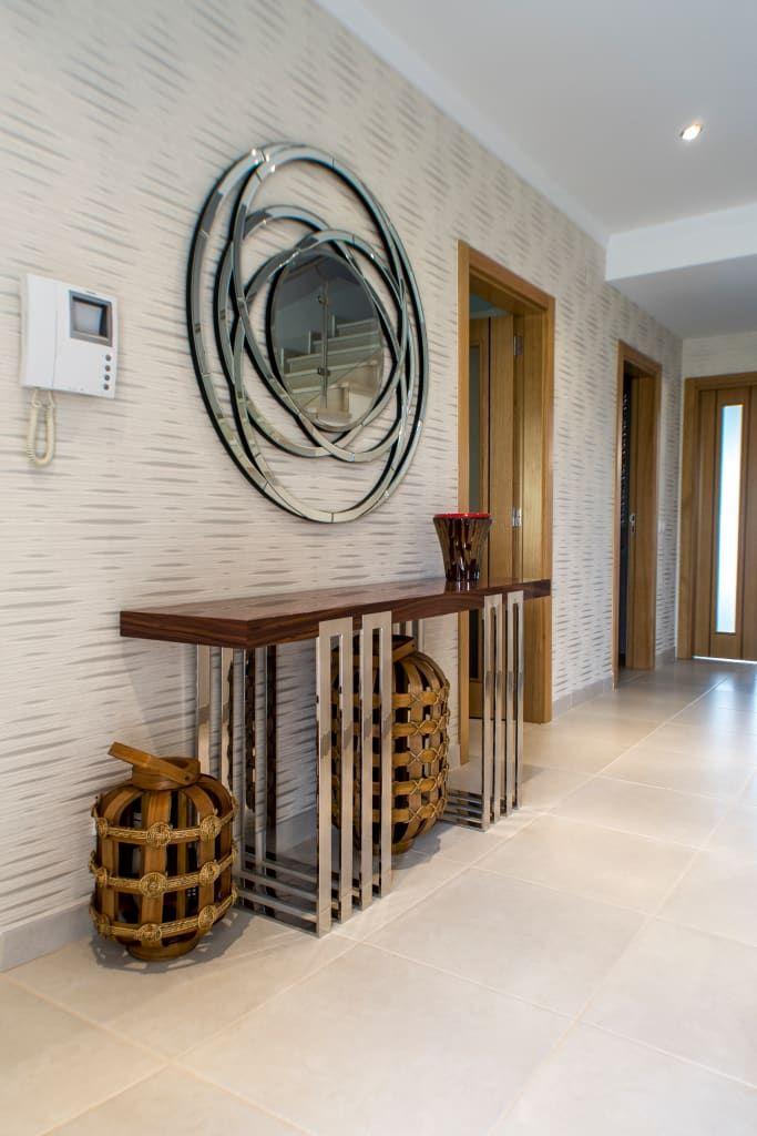 Interior design ideas architecture and renovating photos