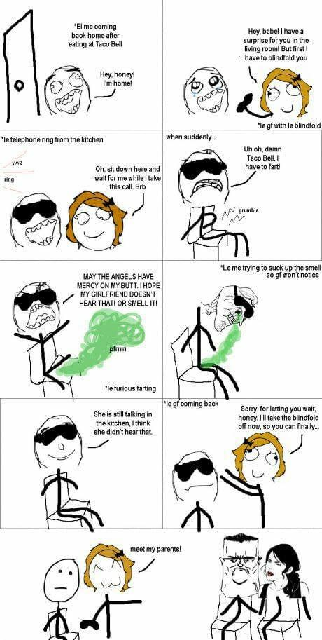 Best Of Rage Comic Rage Comics Funny Crazy Funny Memes Funny Relatable Memes