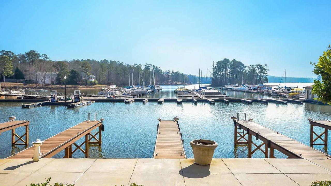 232 best Real Estate Virtual Tours-Lake Martin AL images on ...