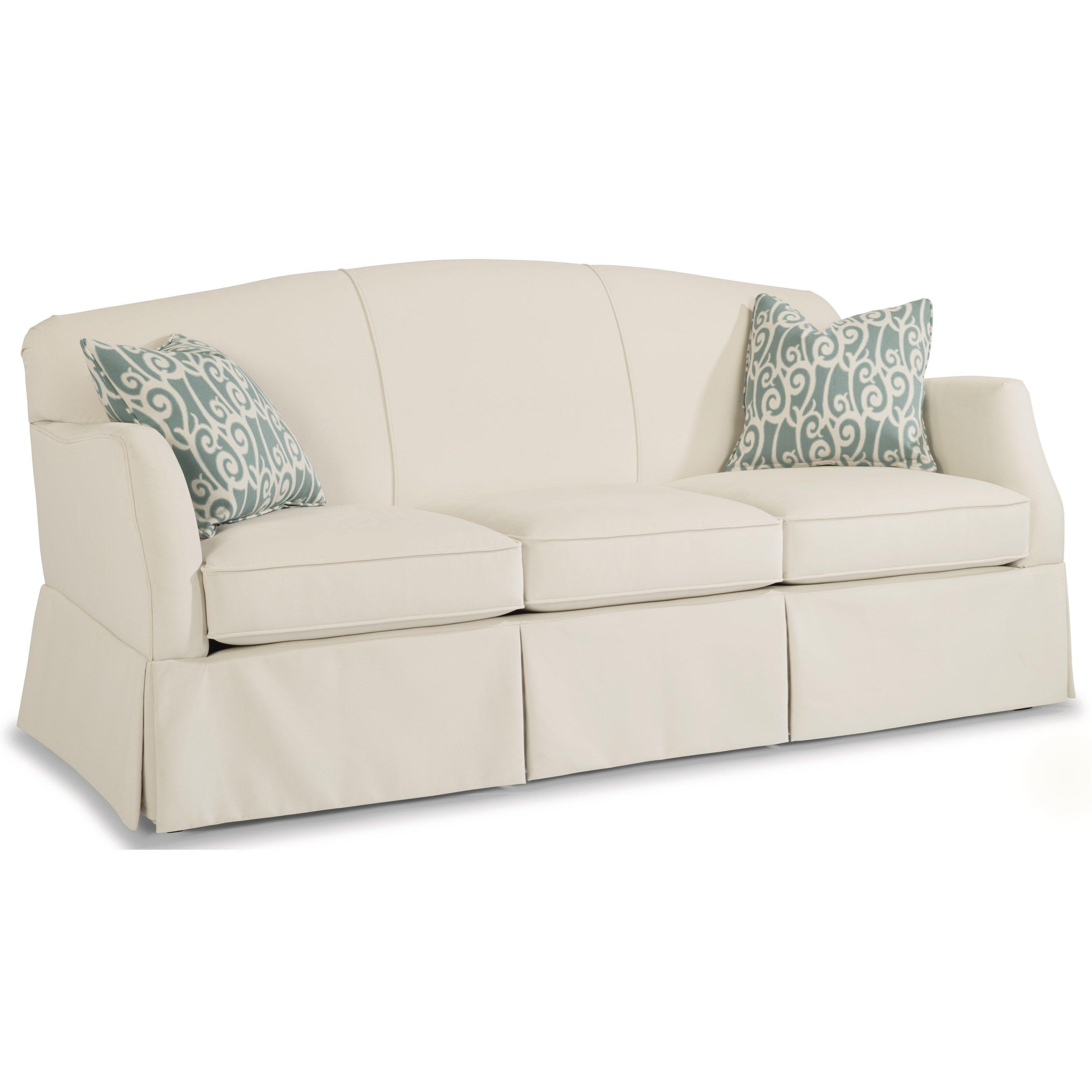 Pearl Sofa By Flexsteel At Olinde S Furniture Sofa S I Like Sofa