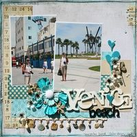 A Project by sstringfellow from our Scrapbooking Gallery originally submitted 08/25/11 at 11:40 AM