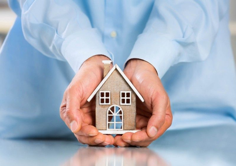 Find Cheap Home Insurance Quotes Our Residential Home Insurance