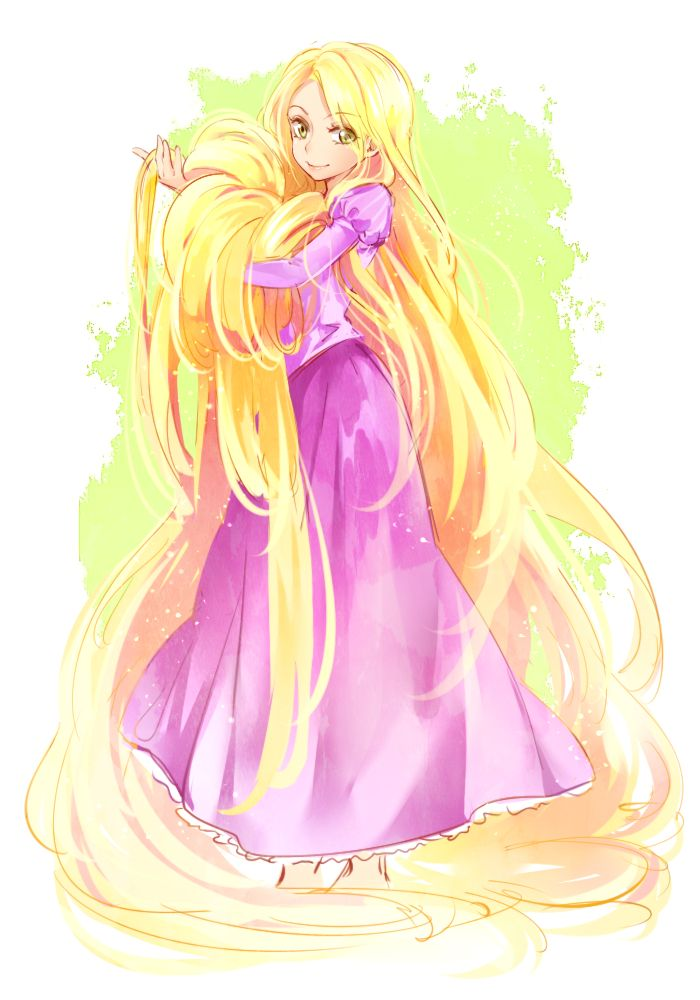 related pictures tangled - photo #39