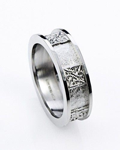 mens wedding ring wedding rings celtic celtic rings - Celtic Mens Wedding Rings