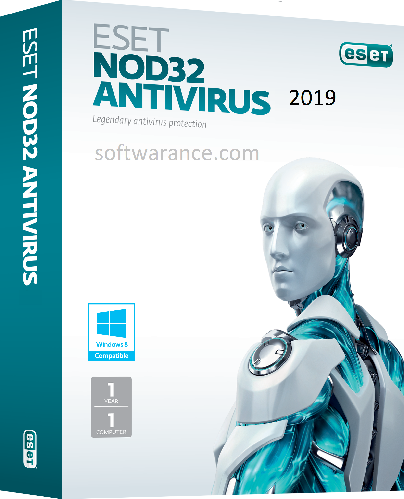 download nod32 free 64 bit full version