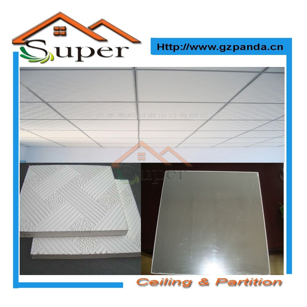Vinyl covered gypsum ceiling tiles httpcreativechairsandtables vinyl covered gypsum ceiling tiles dailygadgetfo Gallery