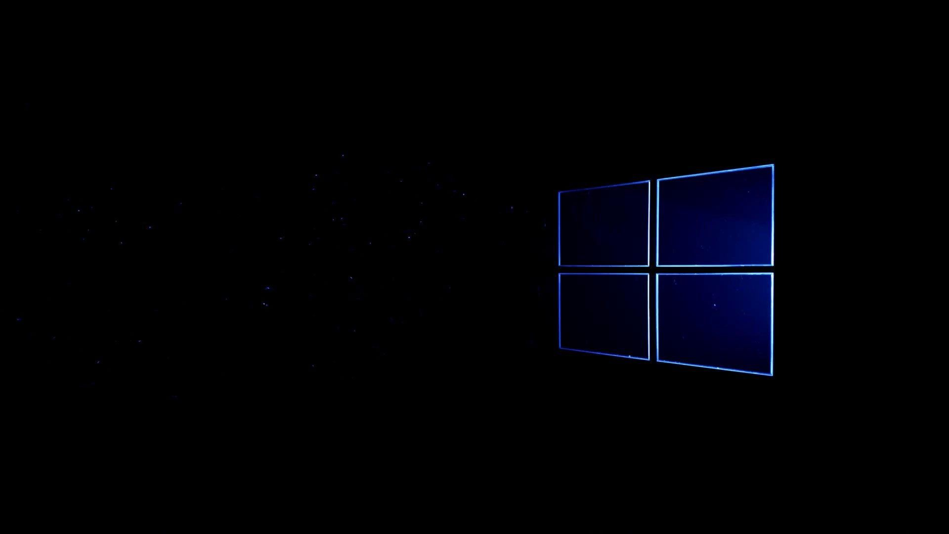 Cool Windows Wallpapers
