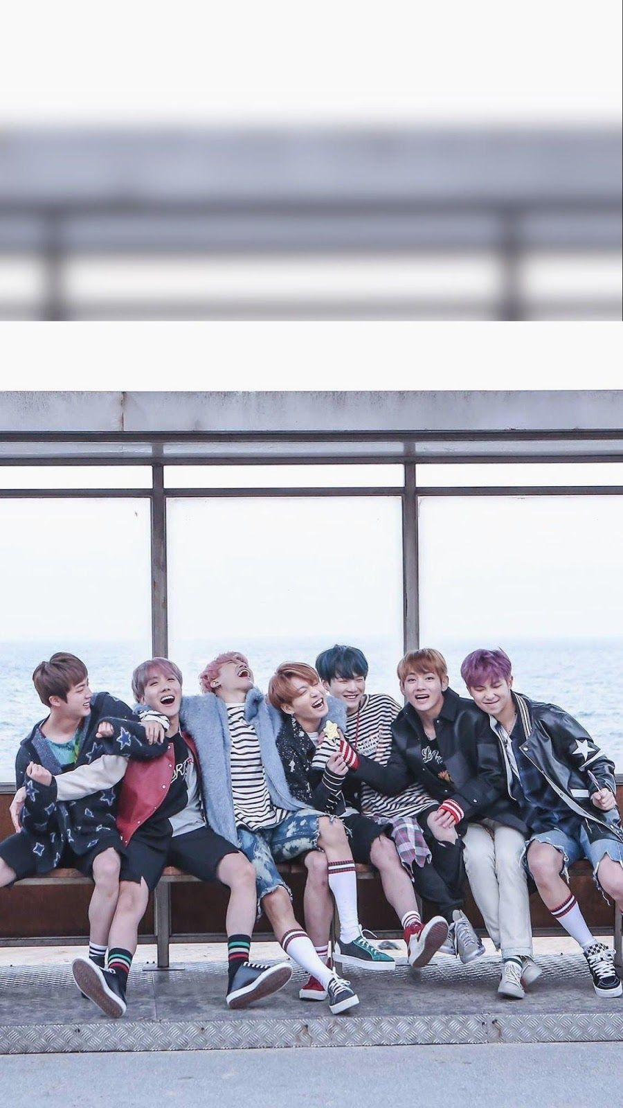 Bts Members Latest Wallpaper Collection Thewaofam Wallpaper In 2020 Bts Wallpaper Bts Backgrounds Bts Walpaper