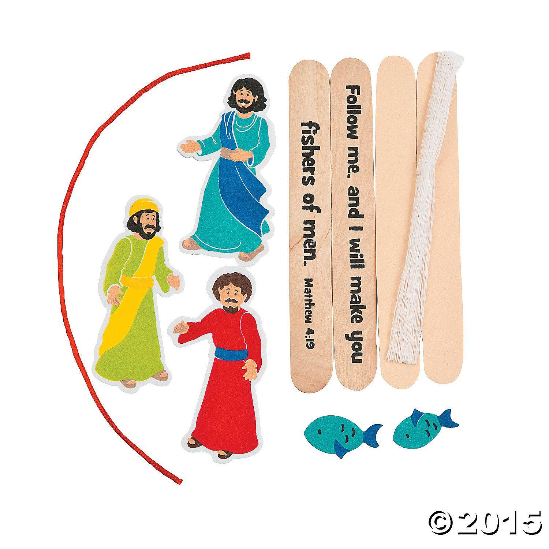 Noah's Ark Bible Story For Kids - ( Children Christian ...