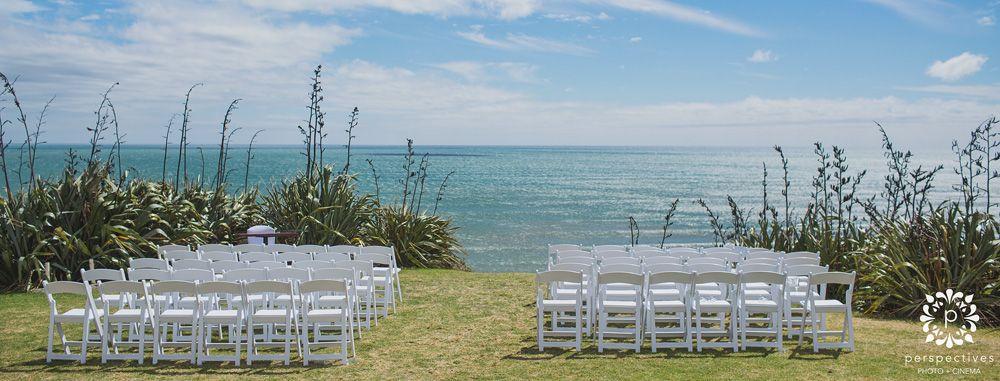 Auckland Beach Wedding Venues