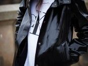 black-rain-coat-sly010-outfit-3