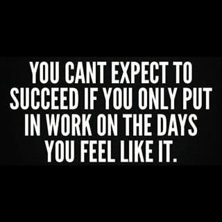 Success Comes From Consistent And Persistent Action The Lack Of That Is The Precursor To Failure Fitness Motivation Quotes Motivation Motivational Quotes