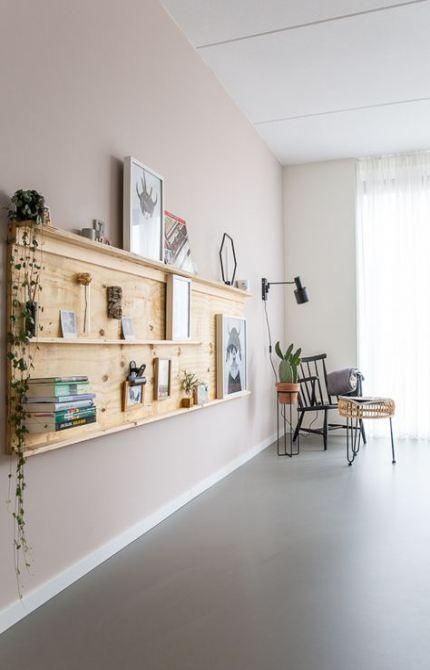 Photo of Cosy Family Room
