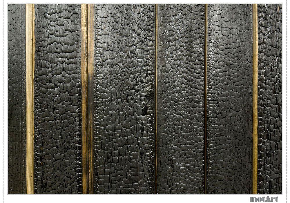 hiroyuki shinozaki architects paint it black pinterest. Black Bedroom Furniture Sets. Home Design Ideas