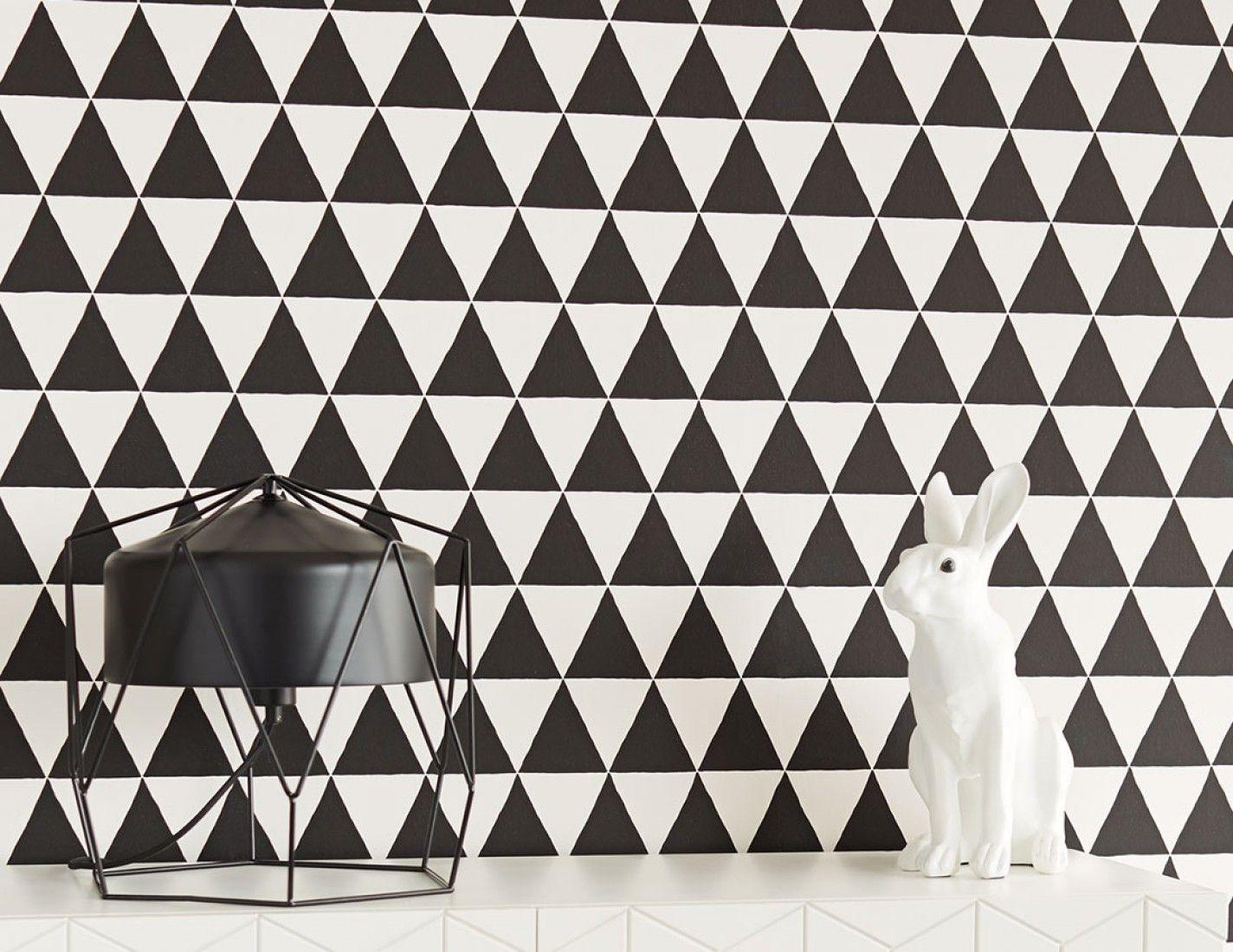 eulan papier peint graphique les ann es 70 et ann es 70. Black Bedroom Furniture Sets. Home Design Ideas