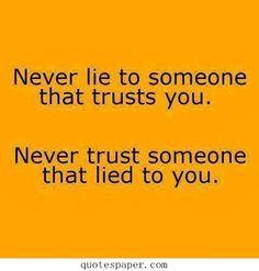 Its very true...
