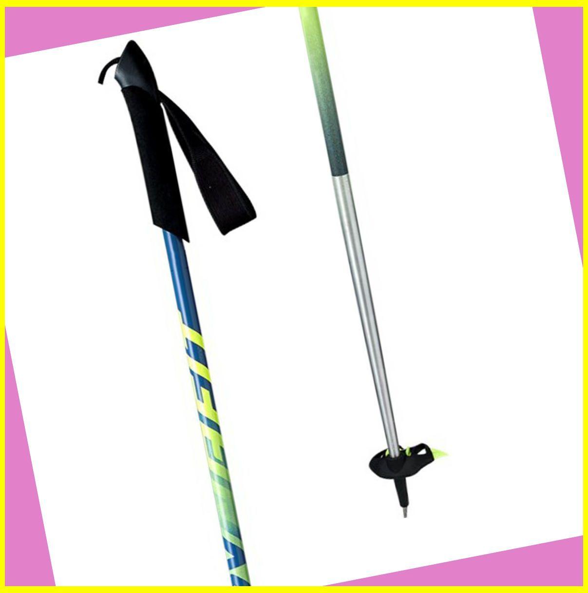 Speed Ski Poles Butterfly Golf Grip Golf Grips For Women Golf Grip Interlocking Bioki In 2020 Golf Grip Golf Swing Ski Poles