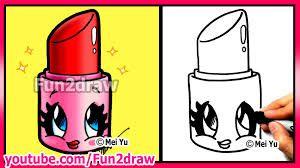Image Result For Fun 2 Draw Fun2draw Easy Cartoon Drawings Cartoon Drawings
