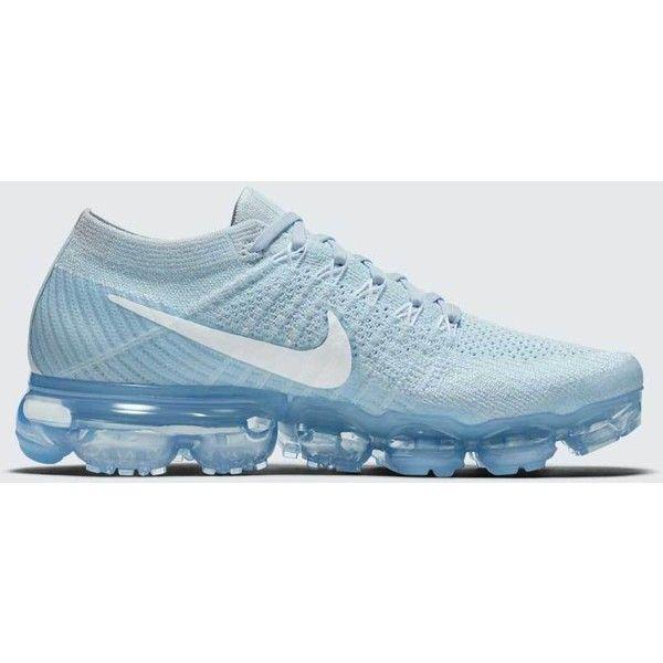 Nike women, Nike, Nike air vapormax