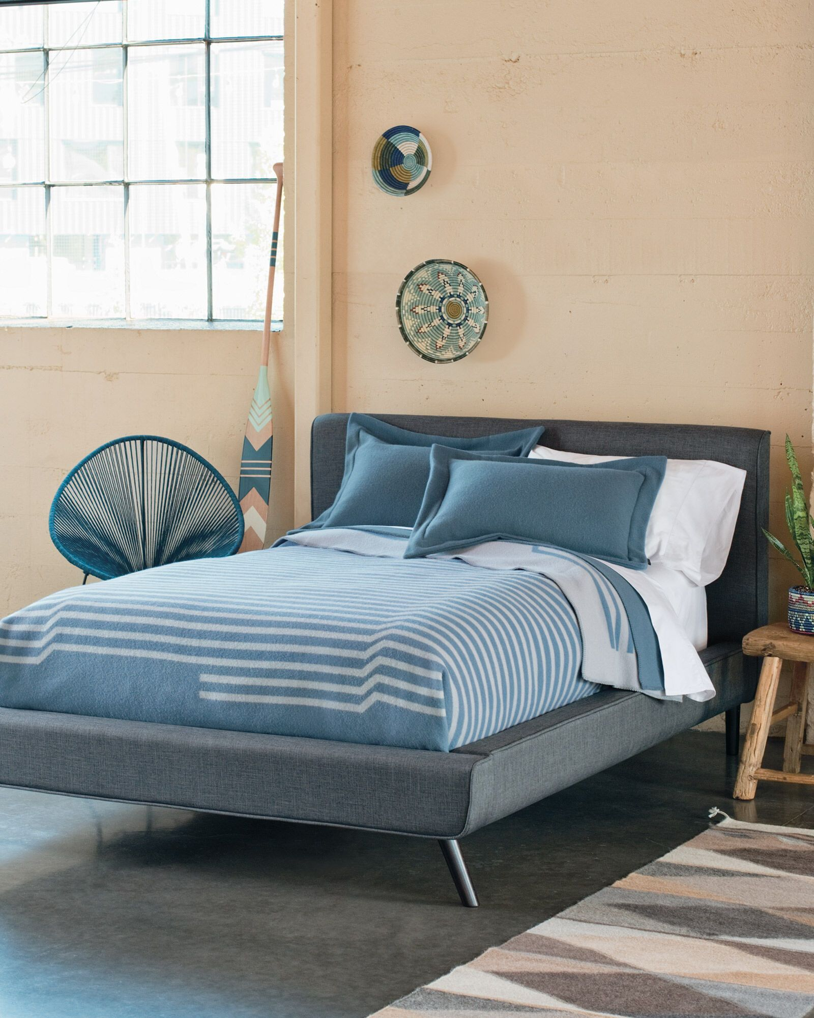 Reed blanket Online bedding stores, Most comfortable