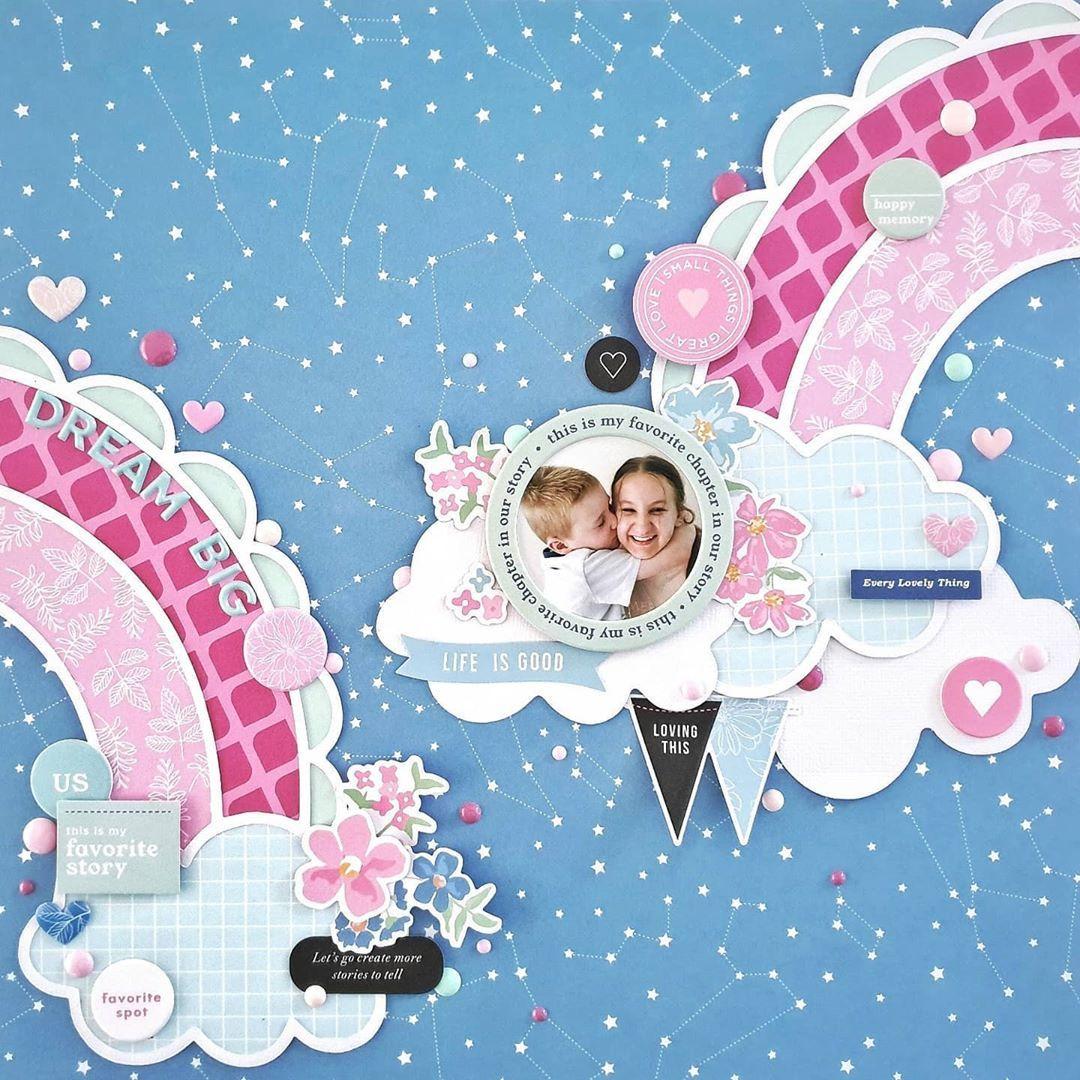 20 Likes, 20 Comments   Pinkfresh Studio LLC pinkfreshstudio ...