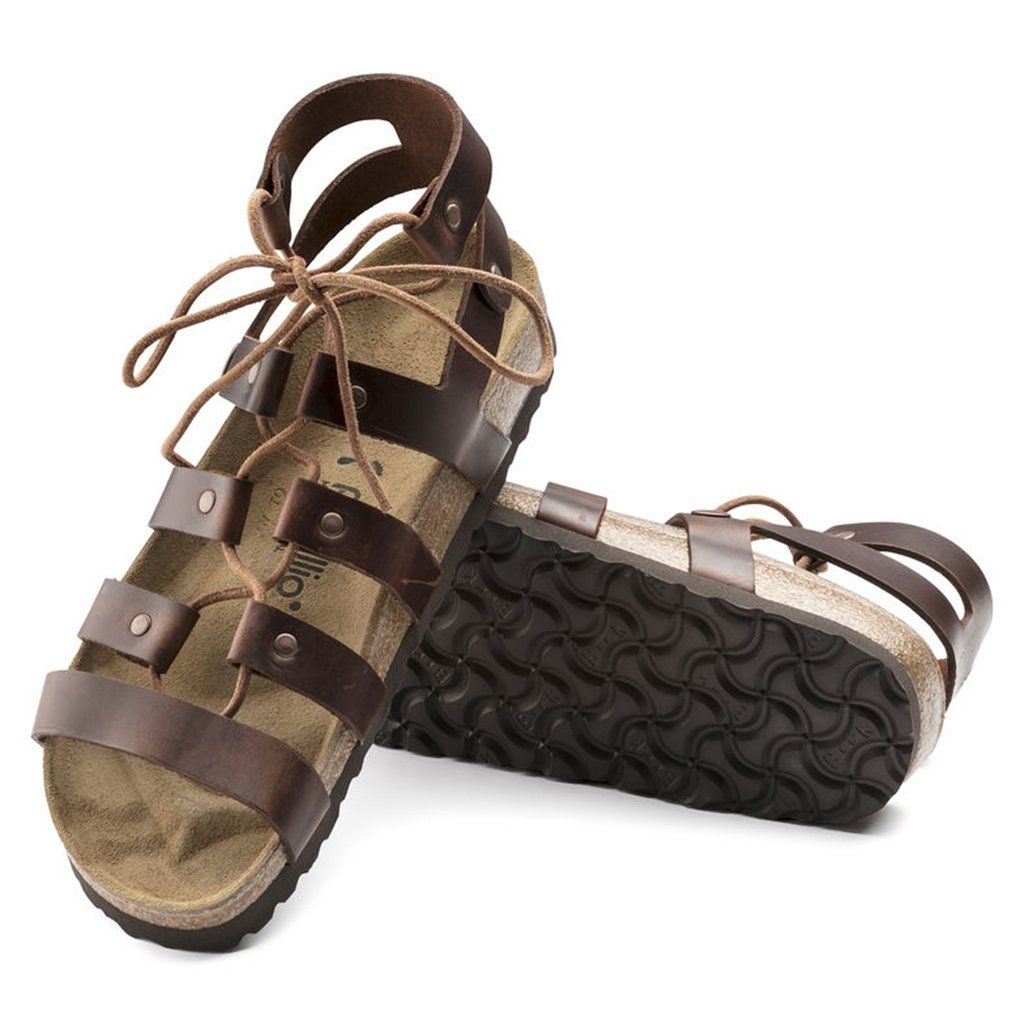 71584d515de email me at xcgal98 gmail.com fro a 20% off discount code. Shop the Birkenstock  Women s Cleo Papillio ...