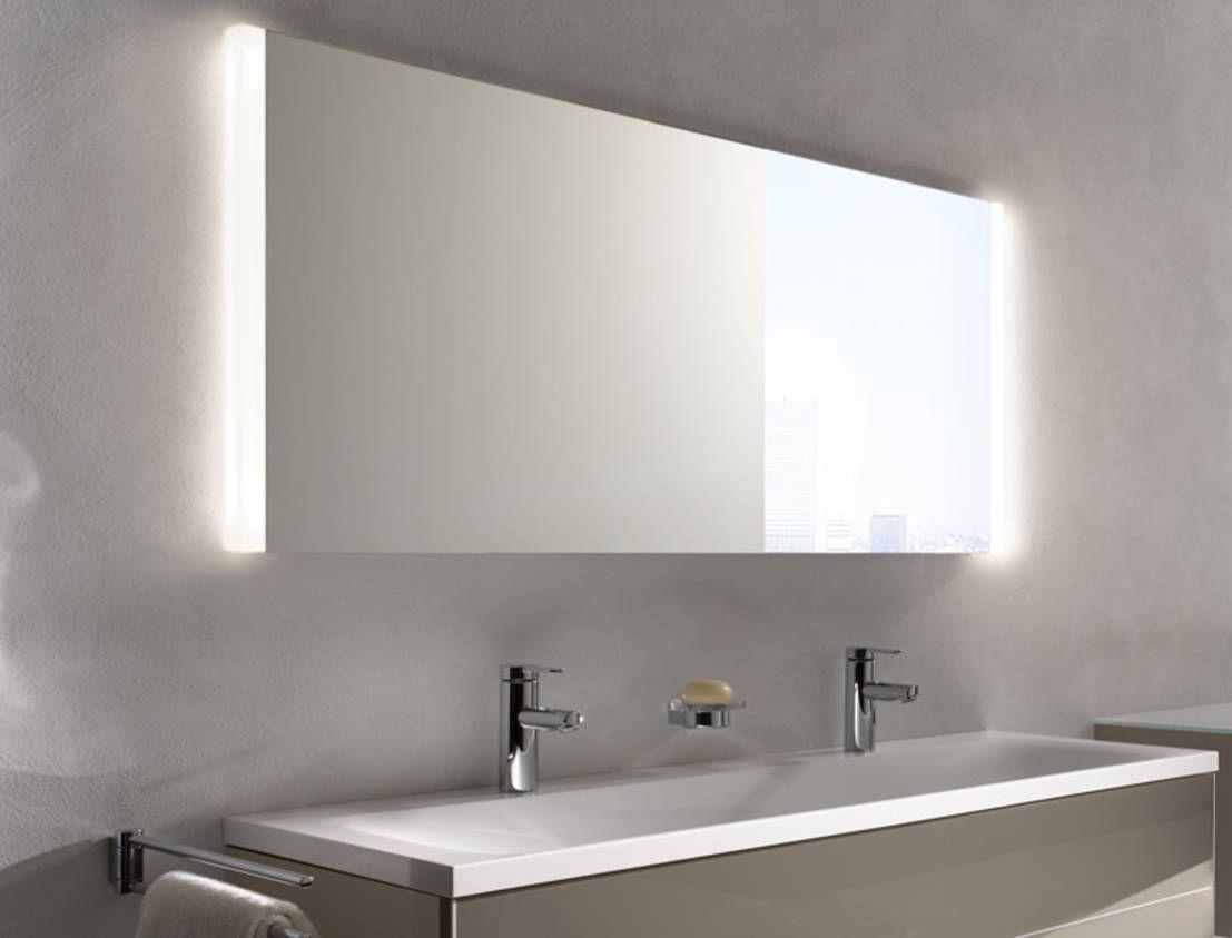Espejos para ba os peque os y grandes elige el adecuado architecture - Espejo para el bano ...