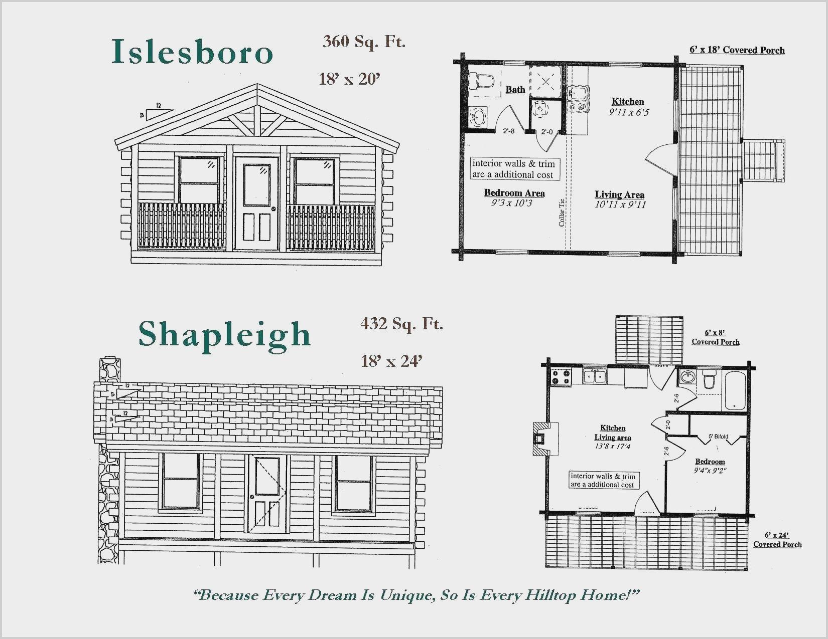 Designing A Master Bedroom Addition In 2020 Modular Home Floor Plans Floor Plan Design House Floor Plans