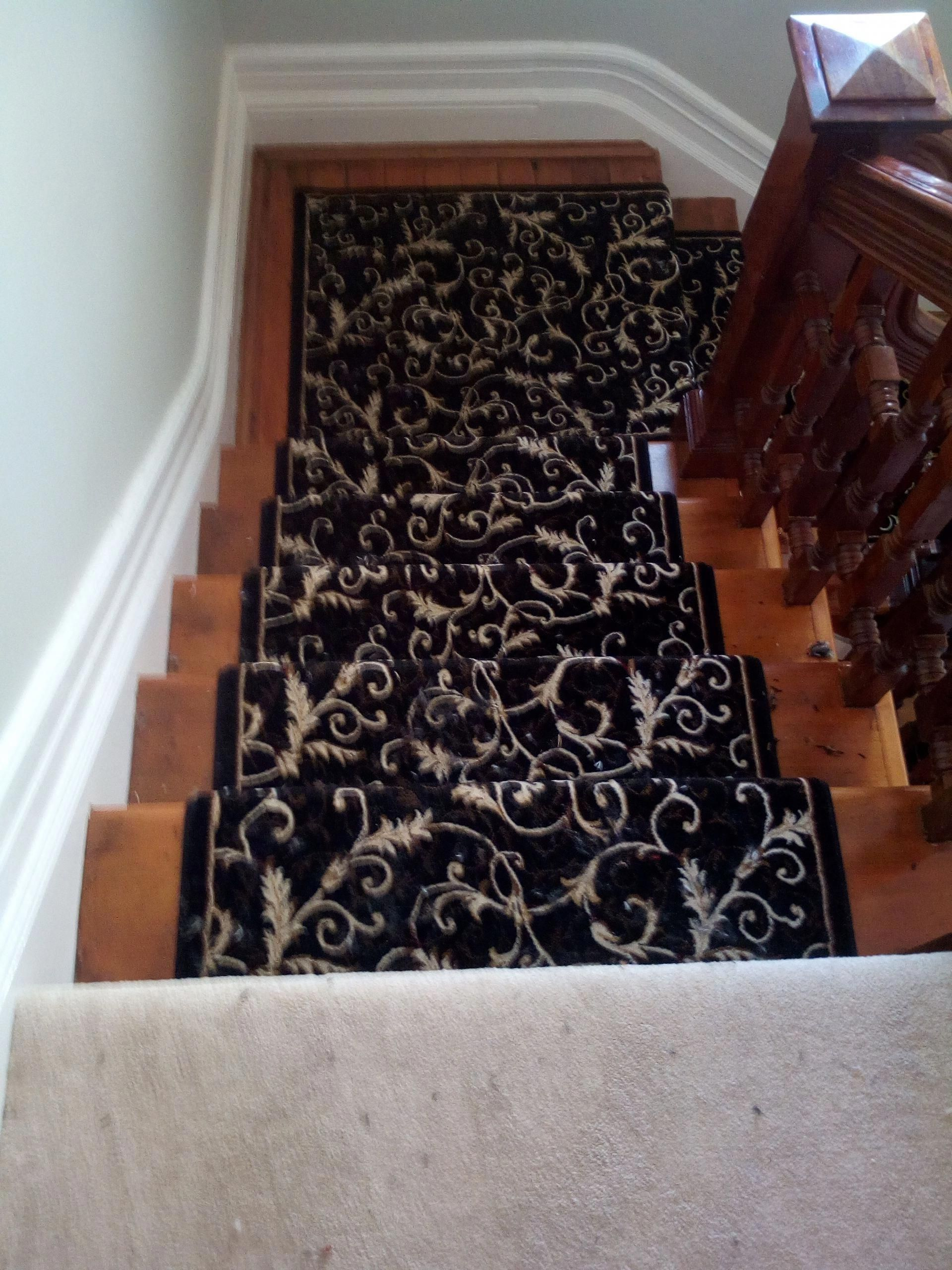 Carpet runners by the foot lowes carpetrunners12feetlong
